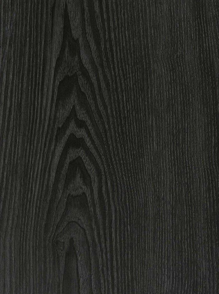 碳黑胡桃_K8203W