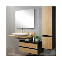 douchen 浴室家具