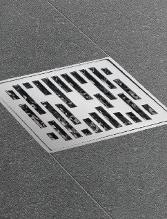 floor-drain