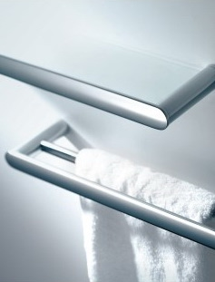 towel_bar